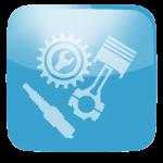 Engine_Service
