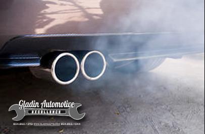 Petersburg VA  Mufflers, Exhaust